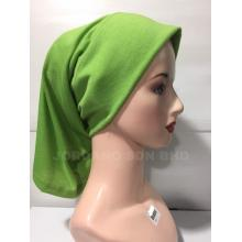 ANAK TUDUNG COTTON SYRIA LONG PLAIN