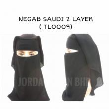 NEGAB SAUDI 2 LAYERS