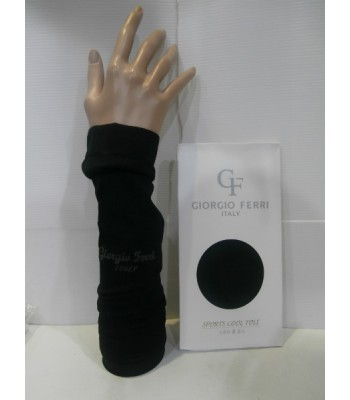 HAND SOCKS GIORGIO FERRI ITALY