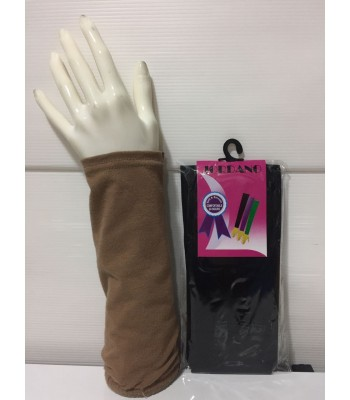 HAND SOCKS JORDANO SHORT