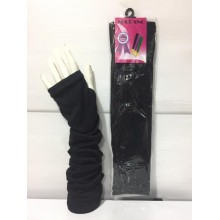 HAND SOCKS JORDANO LONG JARI