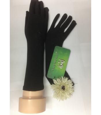 HAND SOCKS HANDGLOVE