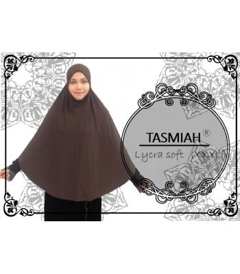 TASMIAH XXXL SOFT