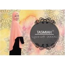 TASMIAH XXXXL SOFT