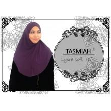 TASMIAH L SOFT