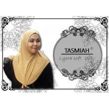 TASMIAH M SOFT