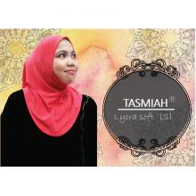 TASMIAH DAGU S SOFT