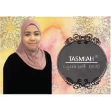 TASMIAH SS SOFT