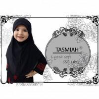 TASMIAH DAGU SS KIDS SOFT