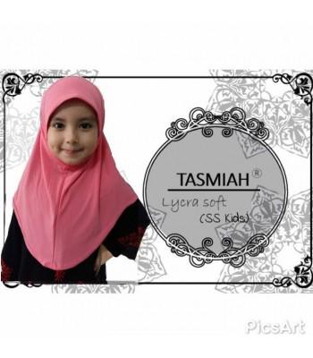 TASMIAH SOFT SS KIDS