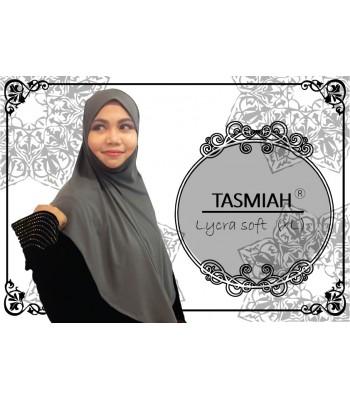 TASMIAH XL SOFT