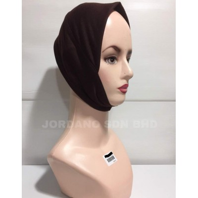 ANAK TUDUNG HAIRBEN COTTON