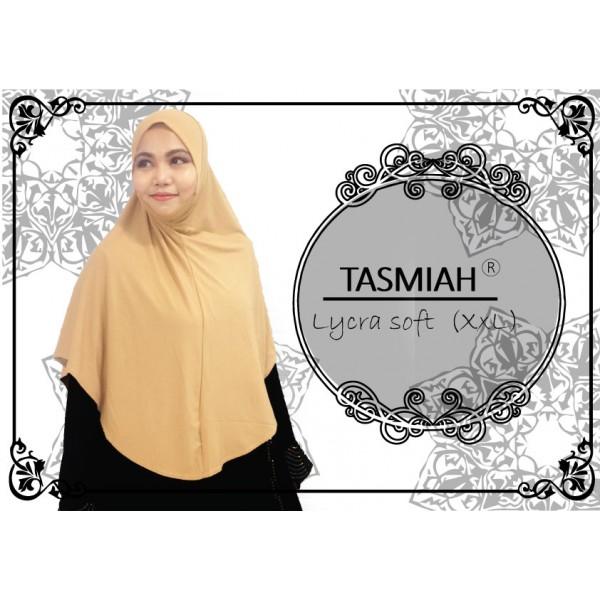 TASMIAH XXL SOFT