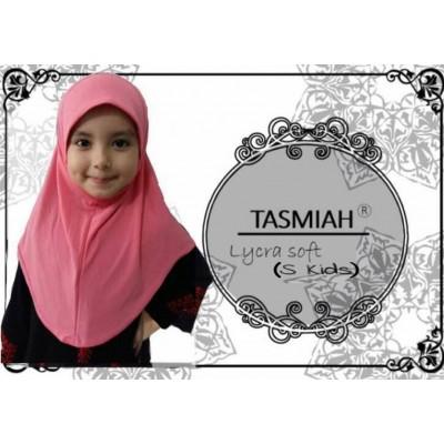 TASMIAH SOFT S KIDS