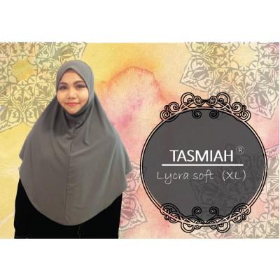 TASMIAH DAGU XL SOFT