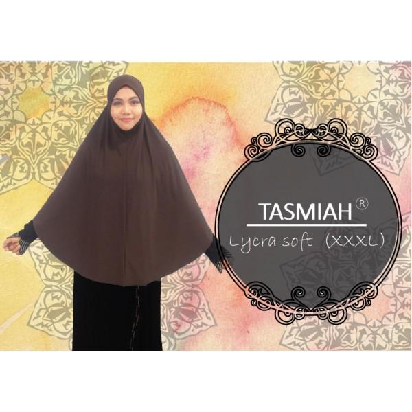 TASMIAH DAGU XXXL SOFT